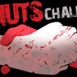 nuts adventure race challenge