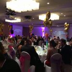Update – Photos of #Naitbabies #Charity Ball!!!!