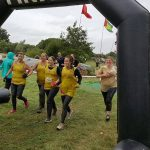 Photo  update!! NB's 5th Nuts Challenge Sat September 3rd 2016