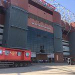 MMB 2 June OT Manchester 1