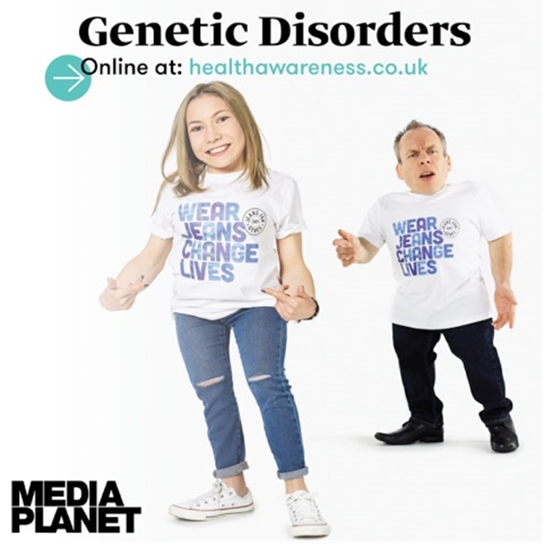 warwick-and-annabelle-davis-genetic-disorders