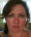 Stacy Corke