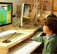 The Merlin School, Putney, London raises £2,141.75!!!