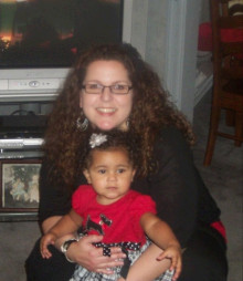 me and soleil