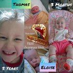 Alex Halford Thomas Eloise UK a