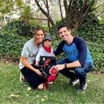 Colli Family