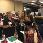 2nd Maternity Midwifery Festival, 5 February 2019, Kensington, London