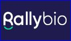 Latest News!! Rallybio Announces First-in-Human Dosing in RLYB211 Phase 1/2 Study.