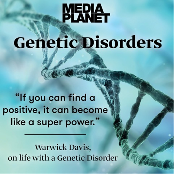 warwick-davis-genetic-disorders
