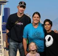Farr Family