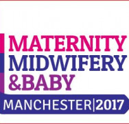 Maternity, Midwifery and Baby Forum, 26 September, Old Trafford, Manchester