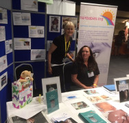 Maternity and Midwifery Conference 26 June 2018 Old Trafford, Manchester