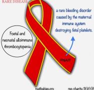 FNAIT Awareness week 2020