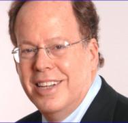 June 1 2020. FNAIT progress update – FcRn blocker Nipocalimab – Dr James B Bussel MD, New York.