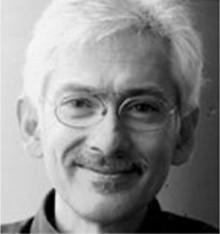 Dr Jens Kjeldsen-Kragh