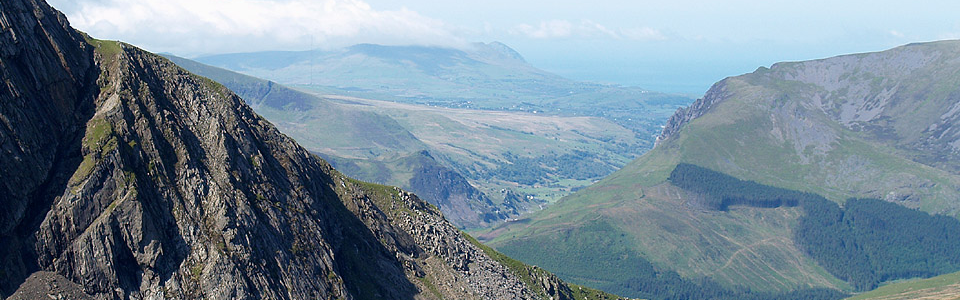welsh-three-peaks view